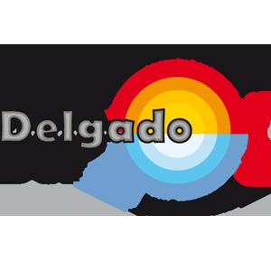 gg_delgado