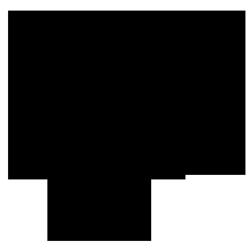 SushiDragon