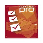 coaching_pro