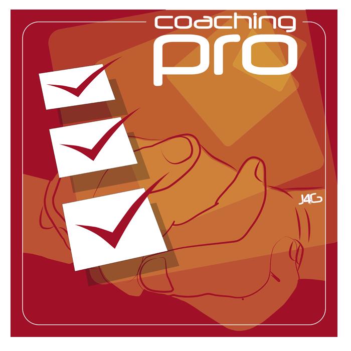 coaching_version