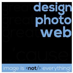 great-graphics